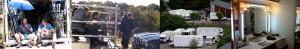 vehiculos_de_rodaje, camara car, camiones_de_rodaje